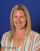 Mrs Bateman, Year 6 Teacher