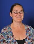 Mrs Wild-Hicks,Year 4 Teacher