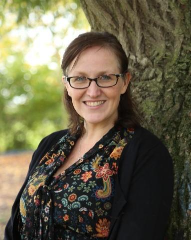 Mrs Greaves -EYFS Leader, Diamond Class Teacher, Senior Leader and Deputy DSL