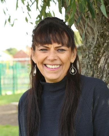 Mrs Bennett - SEND Lead Teaching Assistant & Night Owls Leader