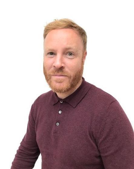 Mr Harrold  Deputy Designated Safeguarding Lead