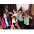 Dance Festival Cheltenham