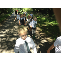 Exploring our local area for Geography