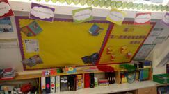 Class Two Display