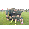 Our rugby team