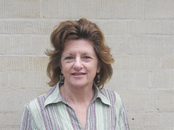 Mrs. Jenny Bester, Pumpkin Patch, TA & MDS