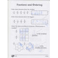 Edward's fractions