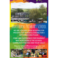 Come and discover why Northern is such a special place for your child to learn and blossom