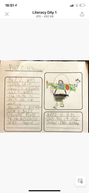 Some excellent writing from Sam.