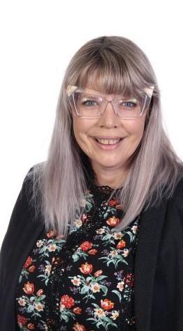 Mrs S Housley School Business Officer