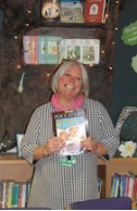 Mrs L Townend- Teaching Assistant