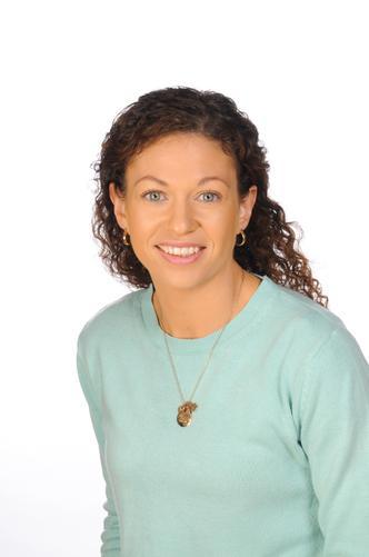 Ruth Rowlatt – PPA