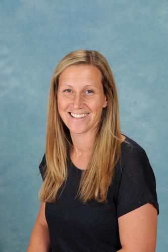 Kerry Howard - Beech Class Teacher