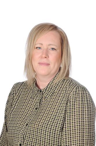 Christine Sainsbury