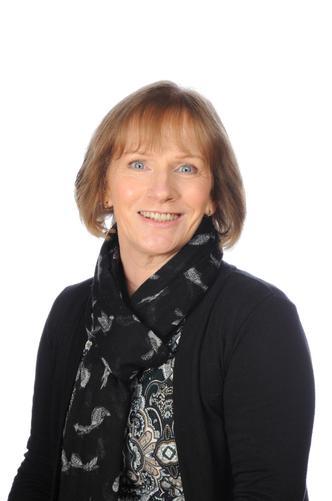 Diane Ardley
