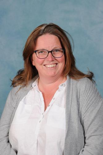 Sarah Nower – Deputy Head: Teaching & Learning
