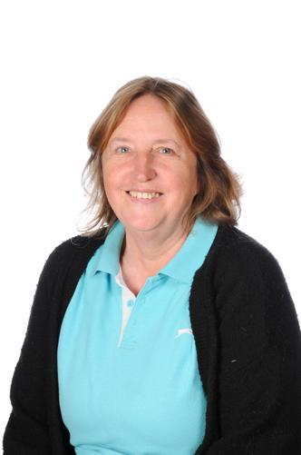 Debbie Tanner