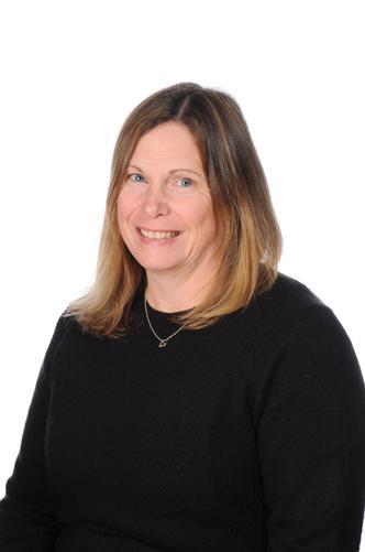 Adele Webb