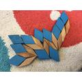 Tessellating patterns!