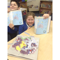 Creating continent maps showing topography, rainforests and major rivers and cities