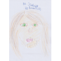 Mrs Scurfield By Bobby
