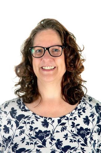 Mrs Baker-Humpage -                   Year 3 LSA