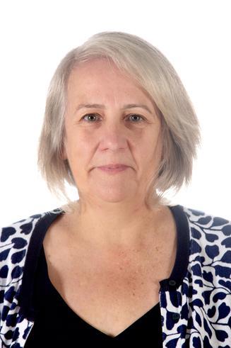 Mrs Miller Administrator