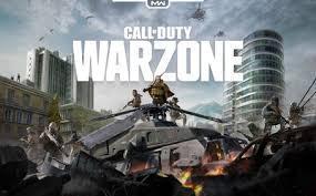 warzone image