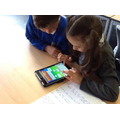 Year 3 use comiclife for instructional texts