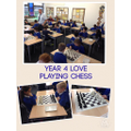 See you at the next chess tournament!