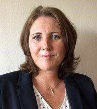 Karen Banford - Executive Headteacher