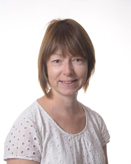 Catherine Guild - Multi Site Office Manager