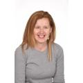 Beryl Grandison - Teaching Assistant