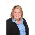 Emily Calvert - Assistant Head teacher