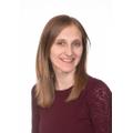 Emma Woodhouse - Reception Teacher