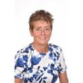 Kate Brunt - Rivers MAT CEO