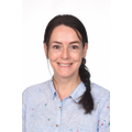 Jude Marriott - Teaching Assistant