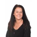 Amanda Lipscombe - Teaching Assistant