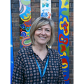 Sian Williams, Executive Headteacher