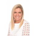 Angela Dyer - Preschool Practioner