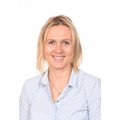 Monika Kasperek - Preschool Practioner