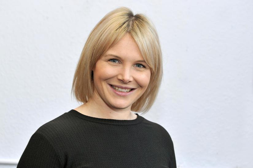 Mrs Cameron-Prowse - Year 6 Teacher