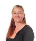 Mrs Keta Thomas - Teaching Assistant