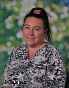 Mrs Sam Cox