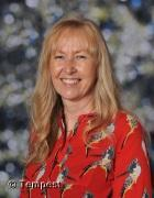Susan Withers - Thrive Practitioner