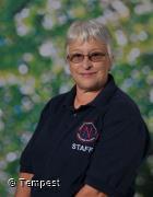 Mrs Rose Walker - EYFS Nursery Nurse