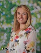 Mrs Kelly Birt- Acting Headteacher