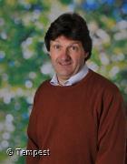 Mr Chris Owen - Forest school Leader