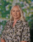 Mrs Jayne Fowler