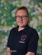 Mrs Gemma Welsh - SEN Teaching Assistant